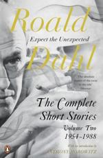 The Complete Short Stories. Volume Two 1954-1988