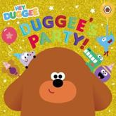 Duggee's Party!