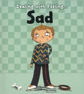 Dealing With Feeling...sad