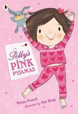 Polly's Pink Pyjamas