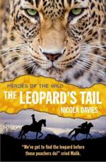 Heroes of the Wild: The Leopard's Tail