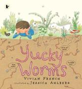 Yucky Worms