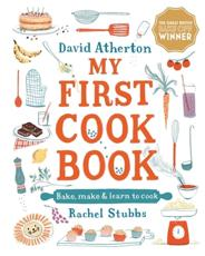 My First Cook Book