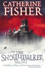 The Snow-Walker Trilogy