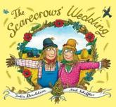 The Scarecrow's Wedding
