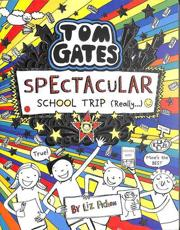 Spectacular School Trip (Really...)