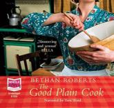 Good Plain Cook