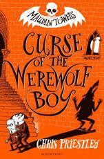 Curse of the Werewolf Boy