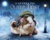 A Guinea Pig Oliver Twist, or, the Parish Boy's Progress