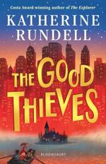 The Good Thieves