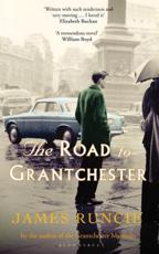 The Road to Grantchester