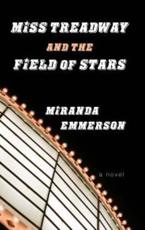 ISBN: 9781410499936 - Miss Treadway and the Field of Stars