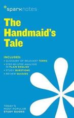 Handmaid's Tale by Margaret Atwood, The