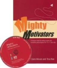 Mighty Motivators