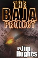 The Baja Project