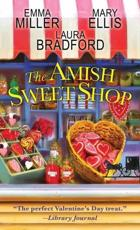 The Amish Sweet Shop