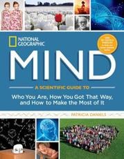 ISBN: 9781426216930 - National Geographic Mind