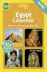 Egypt Collection