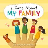 I Care About My Family