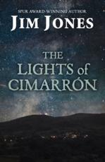 The Lights of Cimarron
