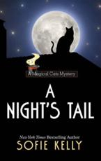 A Night's Tail