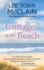 Cottage at the Beach