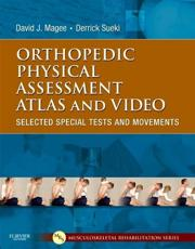 ball and moores essential physics for radiographers