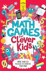 Math Games for Clever Kids