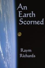 An Earth Scorned