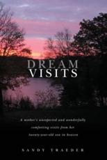 Dream Visits