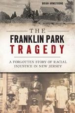 Franklin Park Tragedy, The