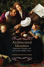 Architectural Identities