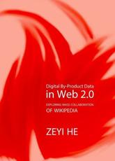 Digital by-product data in Web 2.0