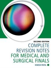 essential examination 3rd edition stepbystep guides to clinical examination scenarios with practical tips and key facts for osces