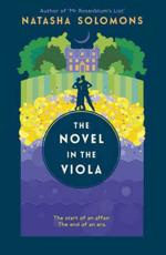 The Novel in the Viola
