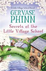 Secrets at the Little Village School