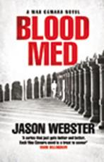 Blood Med
