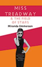 ISBN: 9781444833881 - Miss Treadway & The Field of Stars