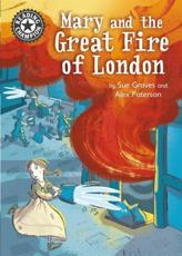 Mary and the Great Fire of London