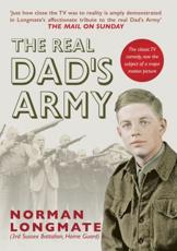 ISBN: 9781445654034 - The Real Dad's Army