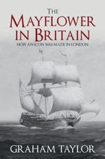 The Mayflower in Britain