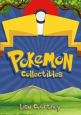 Pokemon Collectibles