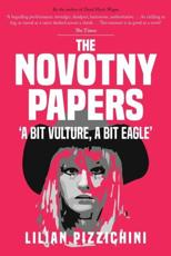 The Novotny Papers