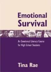 Emotional Survival
