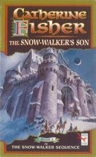 The Snow-Walker's Son