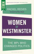 Women of Westminster
