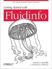 Getting Started With Fluidinfo