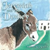 Jeremiah and His Donkey