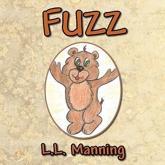 FUZZ - Manning, L.L.
