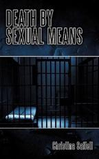 Death by Sexual Means